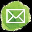 Aquicon-Email