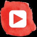 Aquicon-Youtube
