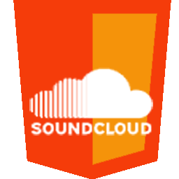 SoundCloud-256