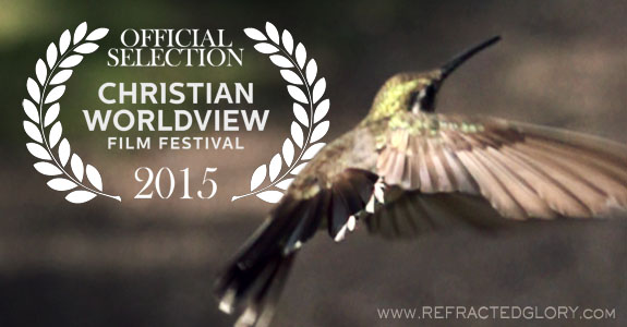 CWVFF_2015_OfficialSelection